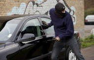 Does your GPS tracker really prevent car stealing?