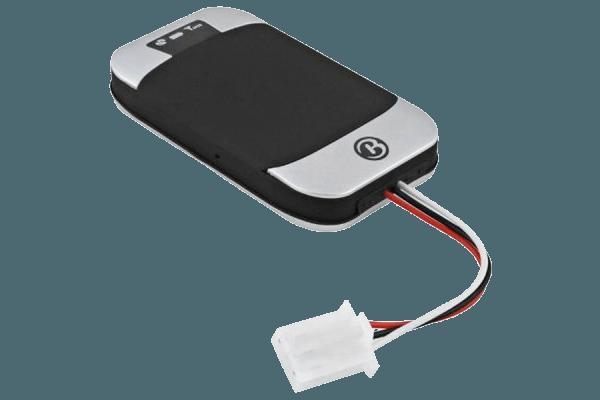 Coban GPS303 C/D