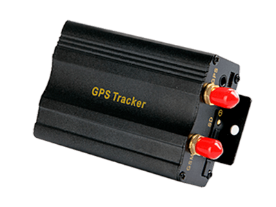 Supported GPS Trackers — Navixy