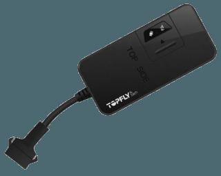 TopFlyTech T8808A+