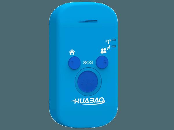 Huabao HB-T10