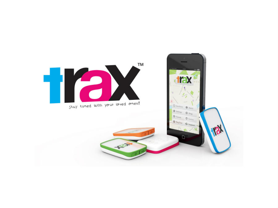 Trax will show the new features and price
