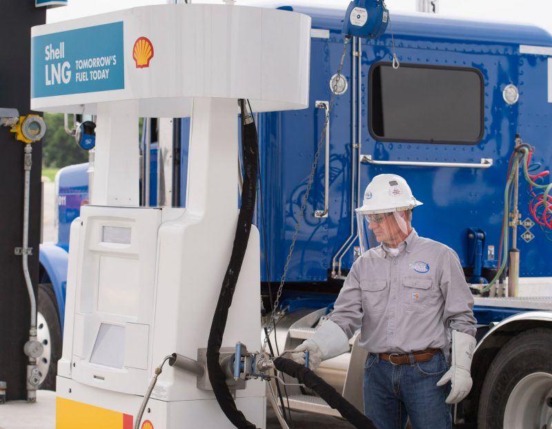 Oil slump: Is fuel control still actual?