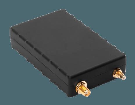 CalAmp LMU-2720