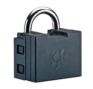 Starcom Watchlock