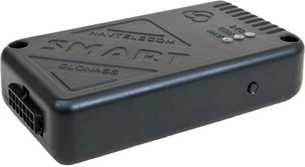 Navtelecom Smart S-2332