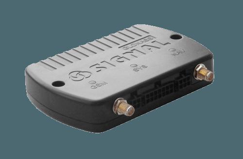 Navtelecom Signal S-2552