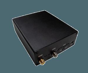 TopShine VT900