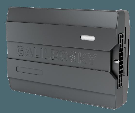 Galileosky v7.0 Wi-Fi