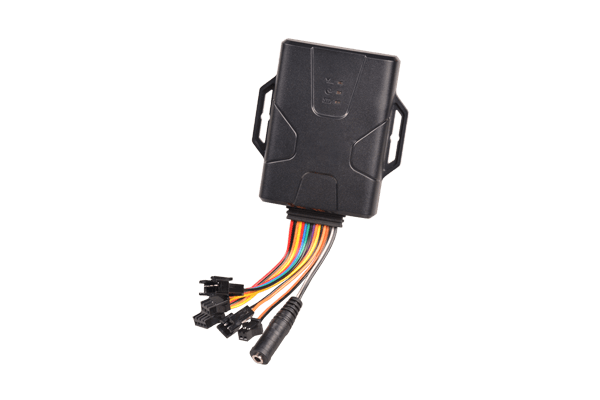 Concox GT02 - Supported GPS Trackers - Navixy