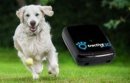 Tractive GPS 3G pet tracker