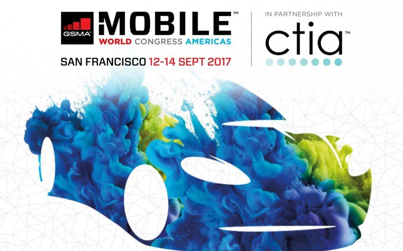 Mobile World Congress Americas 2017 Opening