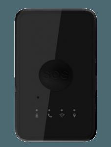 Micron Prime AT Plus 3G