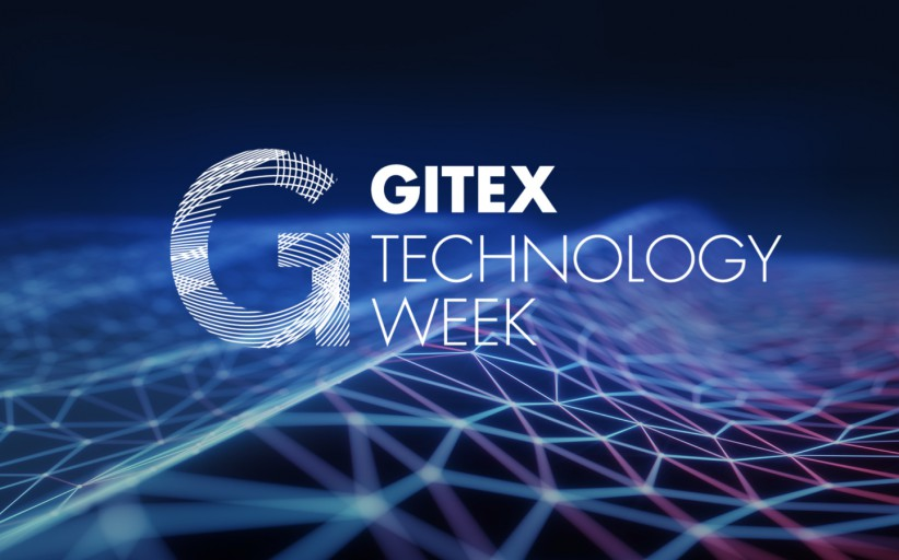 GITEX 2017 – Highlights