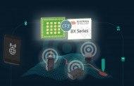 Sierra Wireless: new WiFi/Bluetooth combo module
