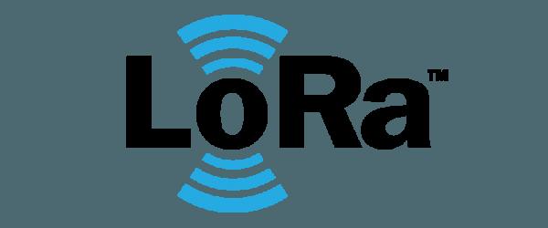 lora_logo_by_jelgervh-dalgn2y