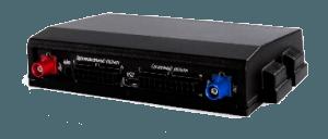 Satellite Solutions SAT-PRO