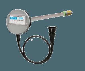 Technoton DUT-E GSM
