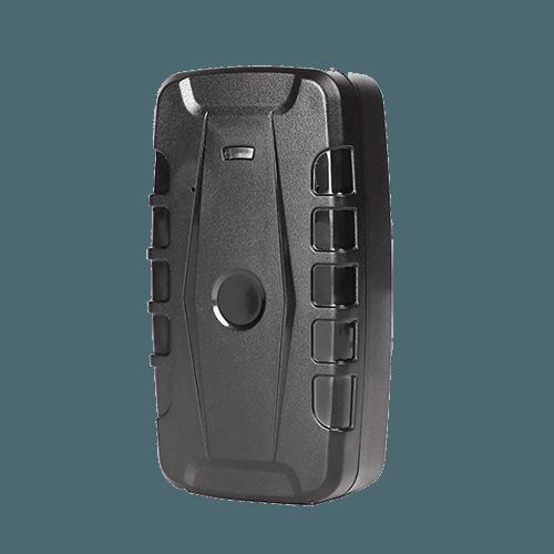 AMGPS Portable Pro