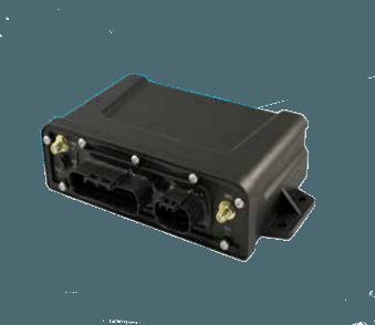 CalAmp LMU-4520