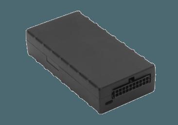 CalAmp LMU-2600