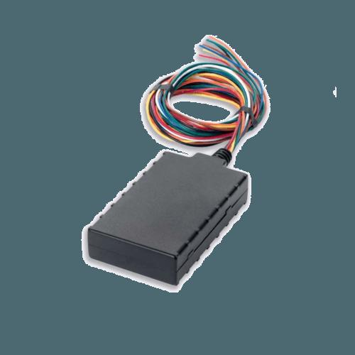 CalAmp LMU-700
