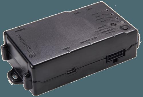 Wireless Links Piccolo Plus