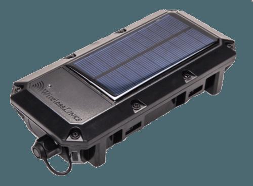 Wireless Links Piccolo ATX2S