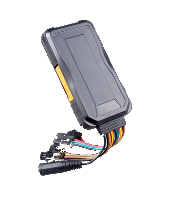 Concox - Supported GPS Trackers - Navixy