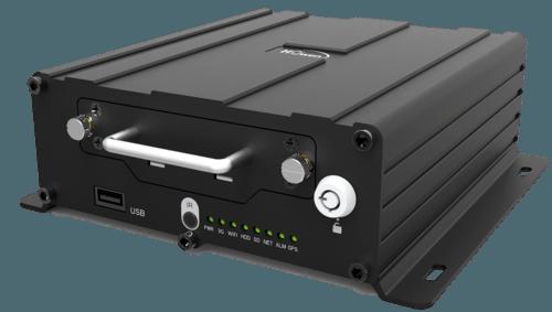 Howen Technologies Hero-ME32-04