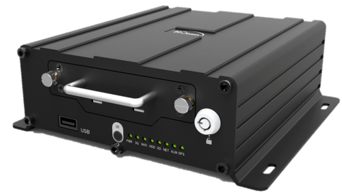 AMGPS VGPS-3200