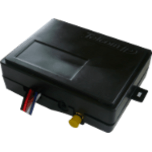TelcomIP Patrol Scan V2-5