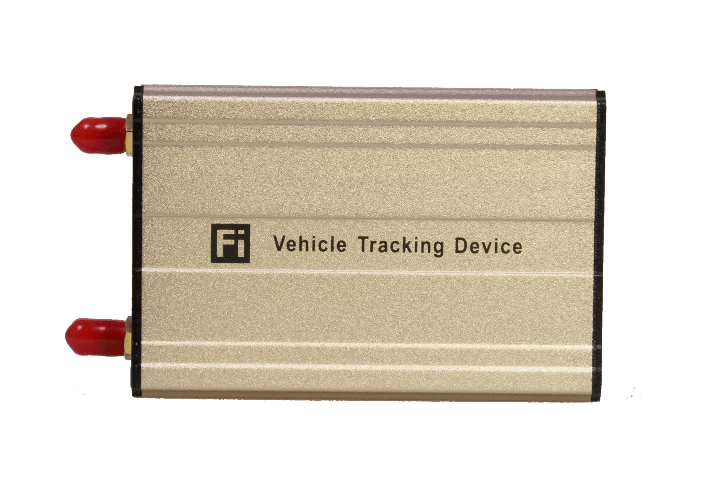 Fifotrack A700