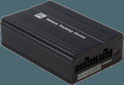Fifotrack A500