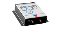 IoT Robotix AJ-001