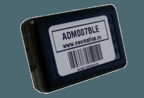 Neomatica ADM007BLE