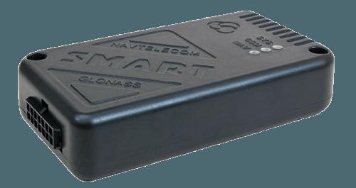 Navtelecom S-2430