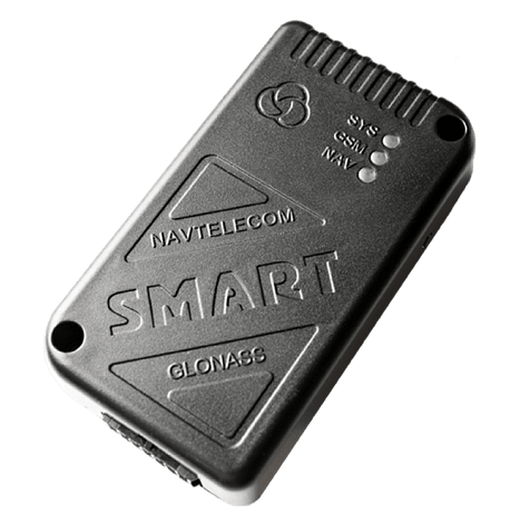 Navtelecom SMART S-2435