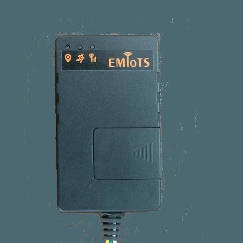 EMIoTS EM201-Pro