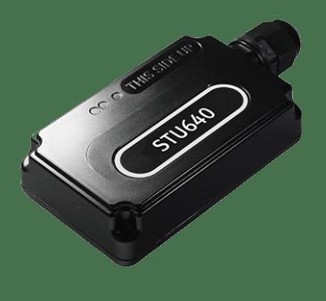 Suntech ST640LC
