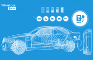 Telematics for Electric Vehicles