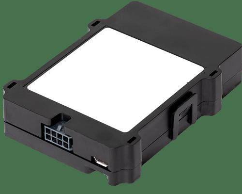 AMGPS G1000-HD