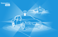 LIDAR: potential for Fleet Telematics