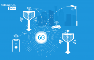 6G-Wireless Flagship?