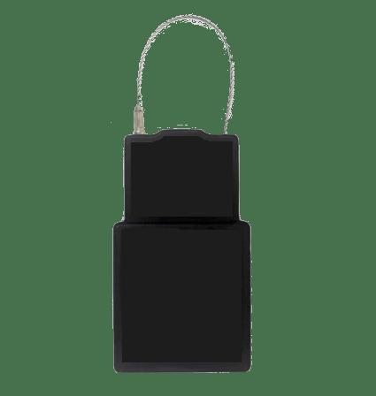 AMGPS Smart Lock