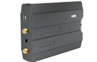 Galileosky 7x 3G: A feature rich GPS tracker for advanced fleet management