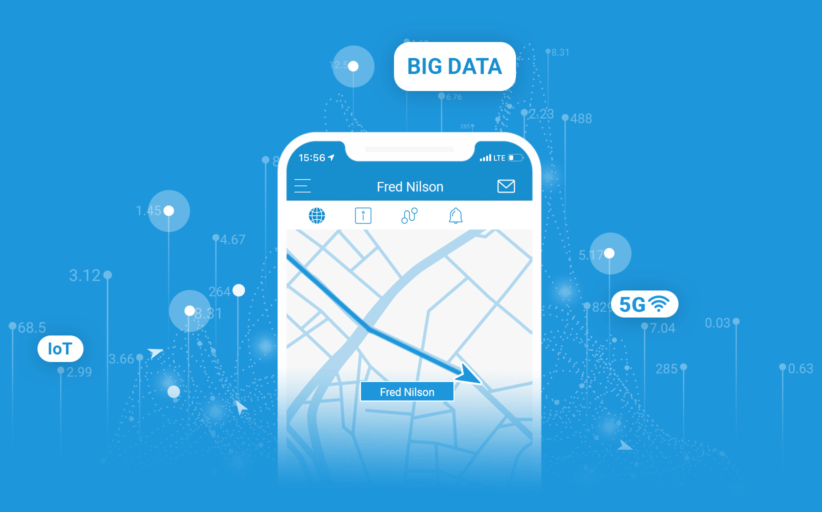 Big Data in Telematics
