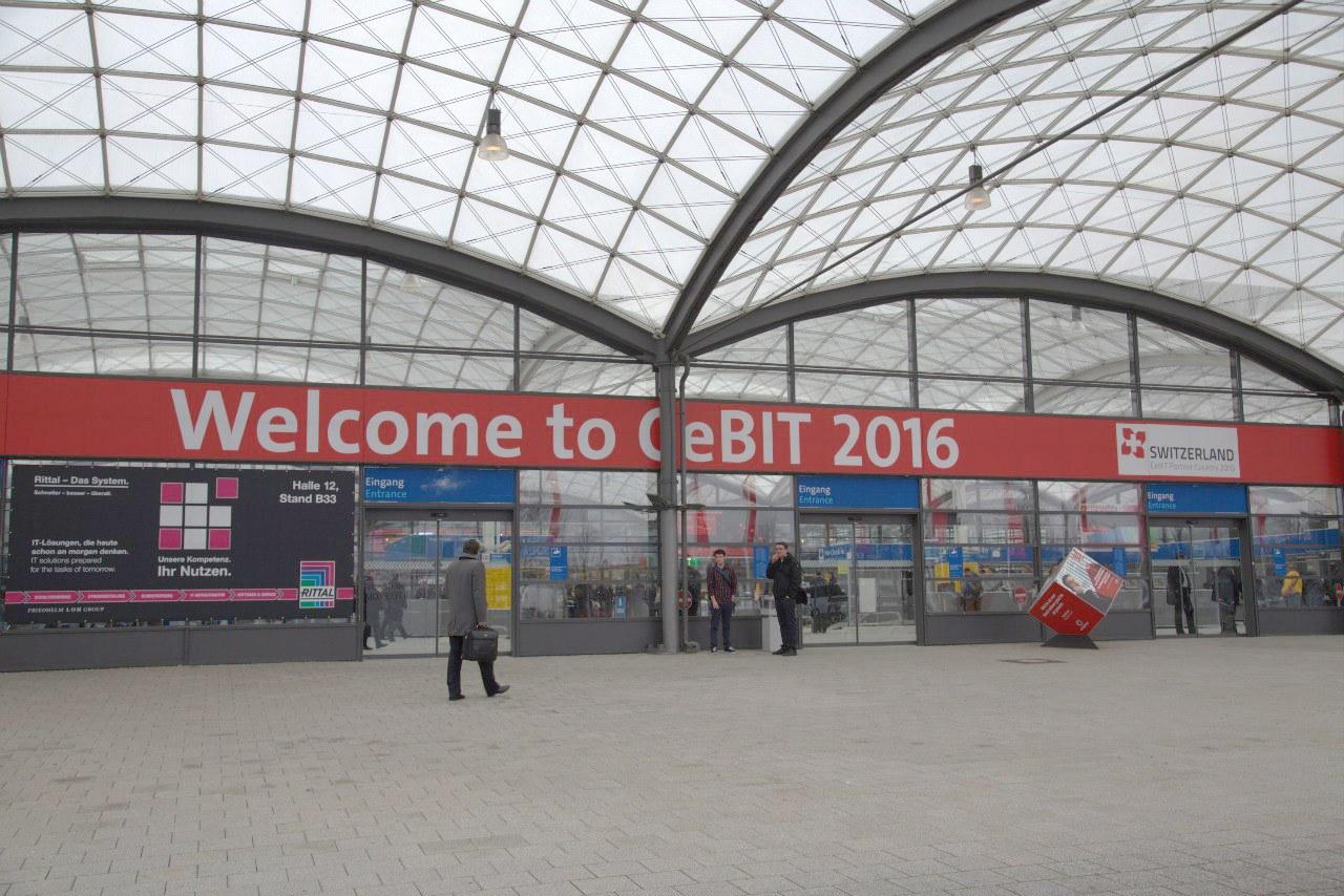 Cebit-2016