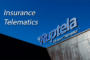 Ruptela brings own solution to Insurance telematics market