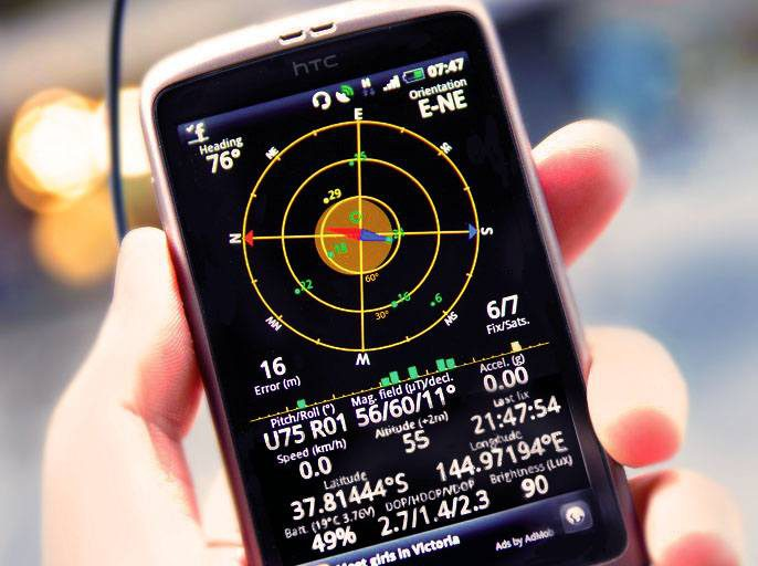 What are practical benefits of Assisted GPS?